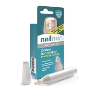 Nailner Repair Caneta