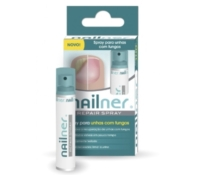 Nailner Repair Spray