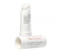 Avène Cold Cream Stick Labial