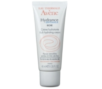 Avène Hydrance Optimale Rico