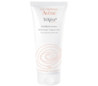 Avène Trixéra+ Selectiose Creme Emoliente 200 ml