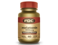 FDC Melatonin