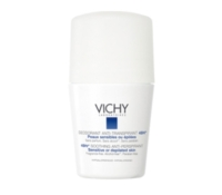 Vichy Anti Transpirante Calmante Roll on