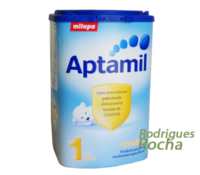 Aptamil Confort 1