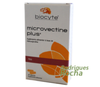 Microvectine plus