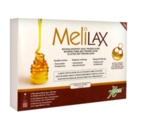 Melilax Micro-clister Adulto