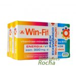 Win-Fit Multi Pack Económico