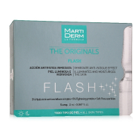 Martiderm The Originals Flash Ampolas
