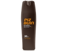 Piz Buin Allergy Spray FPS 30