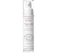 Avene Physiolift Creme de dia