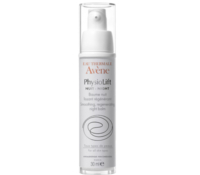 Avene Physiolift Bálsamo de noite