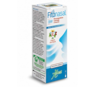 Fitonasal 2Act Spray