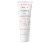 Avène Hydrance Optimale Suave