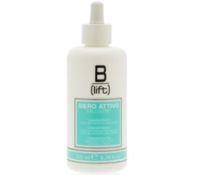 B-Lift Serum Concentrado Celulite