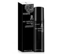B-Lift Age Supreme Fresh Lifting Gel