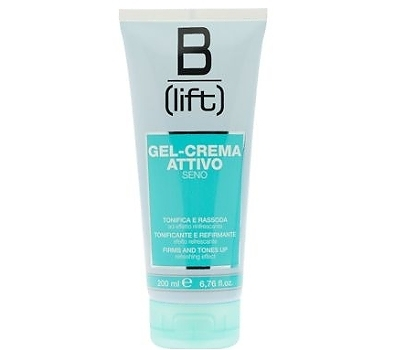 B-Lift Gel-Creme Busto