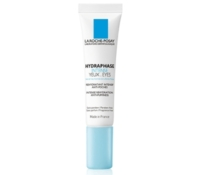 Roche Posay Hydraphase Intense Olhos