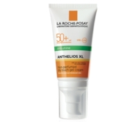 Anthelios XL SPF 50+ Gel Creme Toque Seco Anti Brilho Sem Perfume