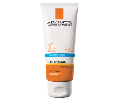 Anthelios SPF 30 Leite 300 ml