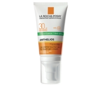 Anthelios SPF 30 Gel-Creme Toque Seco