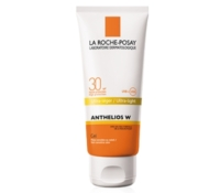Anthelios W Gel SPF30