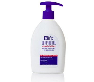 Dermacare Atopic Lotion