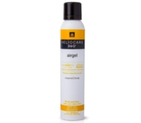 Heliocare 360 Airgel SPF 50 200ml