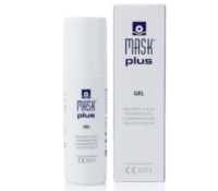 Mask Plus Gel Acne