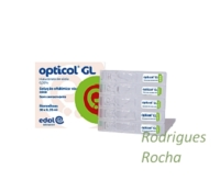Opticol GL Monodoses