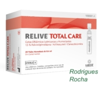 Relive Total Care