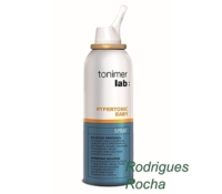 Tonimer Baby Spray Hipertónico