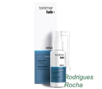 Tonimer Spray Mucosa Oral