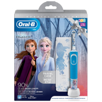 Oral B Kids Frozen Ed limitada