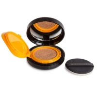 Heliocare 360 Compacto Cushion - Bege