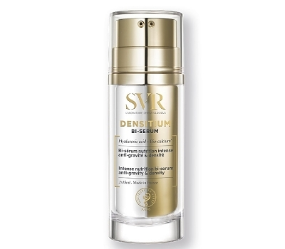 SVR Densitium Bi-Serum 2x15 ml