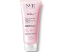 SVR Topialyse Gel Lavante 200 ml