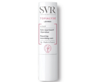 SVR Topialyse Stick Labial 4g