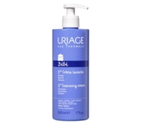 Uriage Bebé 1ere Creme Lavante - 500 ml
