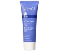 Uriage Bebé 1ere Cold Cream