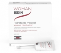 Woman Isdin Hidratante Vaginal