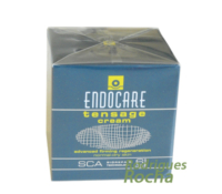 Endocare Tensor Creme 50 ml