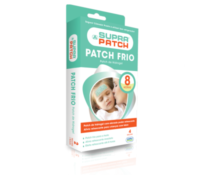 Suprapatch Patch Frio