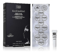 Martiderm Black Diamond Ionto-Filler Forehead Lines