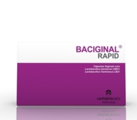Baciginal Rapid
