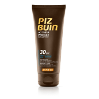 Piz Buin Active Protect On The Go SPF30