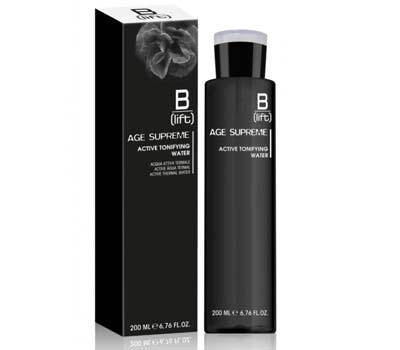 B-Lift Age Supreme Active Tonifying Water