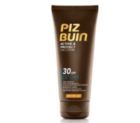 Piz Buin Active & Protect On The Go FPS30
