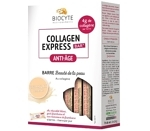 Collagen Express Bar - Chocolate Branco