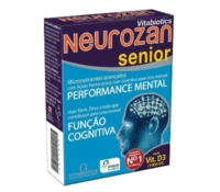 Neurozan Sénior