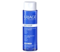 Uriage DS Hair Champô Suave 200 ml